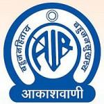 AIR_Logo