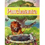 Panchatantra_t