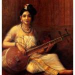 SanskritPoet4