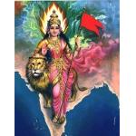 bharatma_t
