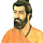 bhartruhari