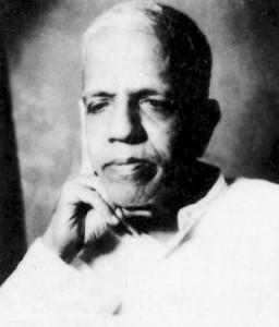 எம்.ஆர்.ஜம்புநாதன்