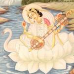 saraswati-t