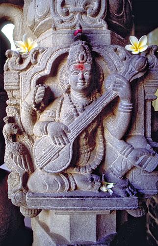 சம்ஸ்க்ருதத்தில் காலங்கள் (Tenses)