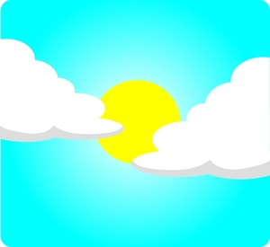 sunny_day_with_clouds