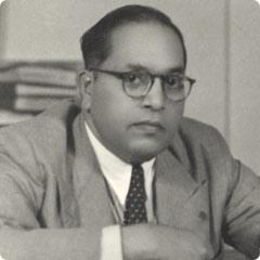 அம்பேத்கர், சம்ஸ்க்ருதம், சாதிய ஒழிப்பு