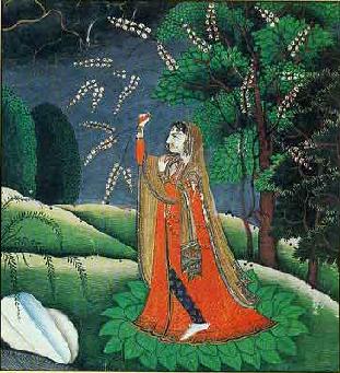 மஹாகவி பவபூதி