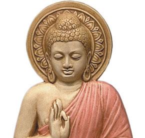 பௌத்த கலப்பு சமஸ்கிருதம்